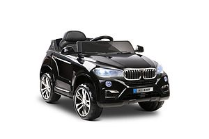 Kids Ride-On Car BMW X5 Inspired - Free Shipping