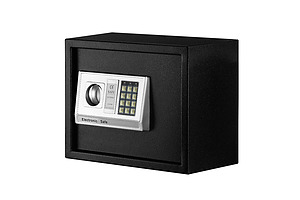 Electronic Safe Digital Security Box 20L - Brand New - Free Shipping