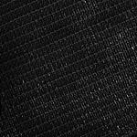 3977-SAIL-3X3X3-M-BLACK-D.jpg
