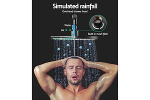 3977-SHOWER-A1-RO-9-BK-TAP-C.jpg