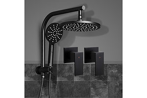 3977-SHOWER-A1-RO-9-BK-TAP-F.jpg