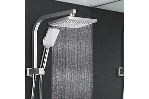3977-SHOWER-A2-SQ-8-SI-F.jpg