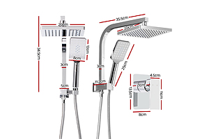 3977-SHOWER-A2-SQ-8-SI-MIXER-A.jpg