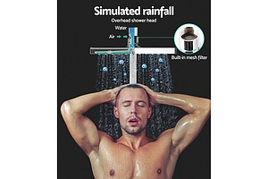 3977-SHOWER-A2-SQ-8-SI-MIXER-C.jpg