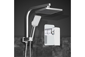 3977-SHOWER-A2-SQ-8-SI-MIXER-F.jpg