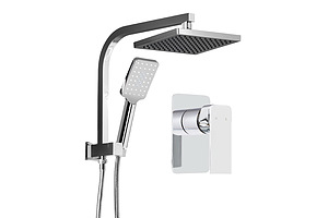 3977-SHOWER-A2-SQ-8-SI-MIXER.jpg
