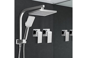 3977-SHOWER-A2-SQ-8-SI-TAP-F.jpg