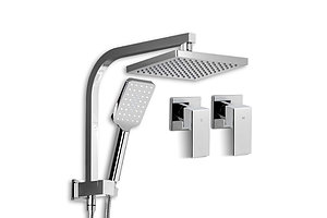 3977-SHOWER-A2-SQ-8-SI-TAP.jpg