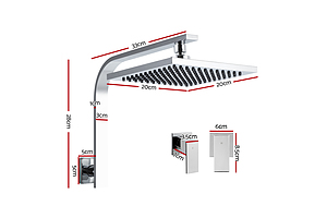 3977-SHOWER-A3-SQ-8-SI-TAP-A.jpg