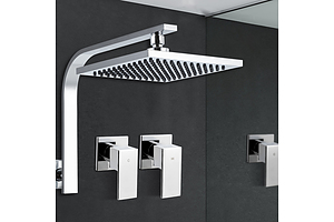 3977-SHOWER-A3-SQ-8-SI-TAP-F.jpg