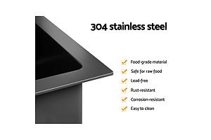 3977-SINK-BLACK-10045-C.jpg