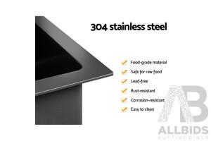 3977-SINK-BLACK-7045-C.jpg