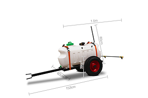 3977-SPRAYER-100L-BOOM-1.5M-CART-A.jpg