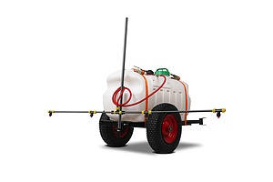 3977-SPRAYER-100L-BOOM-1.5M-CART-B.jpg