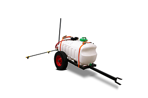 3977-SPRAYER-100L-BOOM-1.5M-CART.jpg