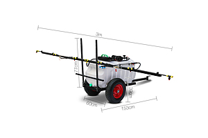 3977-SPRAYER-100L-BOOM-3M-CART-A.jpg