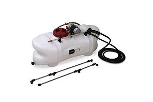 60L Weed Sprayer