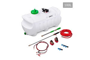 3977-SPRAYER-WEED-100L.jpg