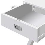 3977-TABLE-8084-WH-B.jpg