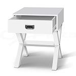 3977-TABLE-8084-WH-D.jpg