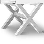3977-TABLE-8084-WH-G.jpg