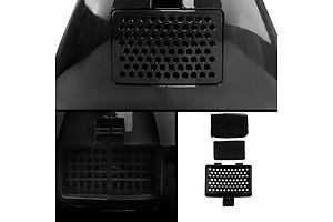 3977-TAN-FIX-700-BLACK-e.jpg