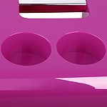 3977-TAN-VEN-BOX-PINK-D.jpg