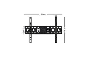 3977-TV-MOUN-WALL-260-BK-A.jpg