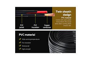 3977-TWIN-CABLE-4MM-100-c.jpg