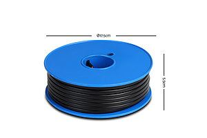 3977-TWIN-CABLE-4MM-30-a.jpg