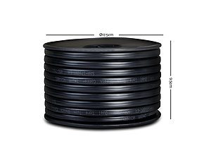 3977-TWIN-CABLE-6MM-30-A.jpg