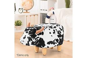3977-UPHO-C-ANIMA-COW-WH-BK-J.jpg