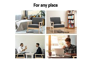 3977-UPHO-C-SOFA-8033-NEW-GY-d.jpg