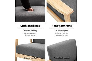 3977-UPHO-C-SOFA-8033-NEW-GY-e.jpg