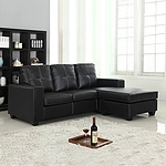 Nowra BL Sofa with CHAISE - Brand New