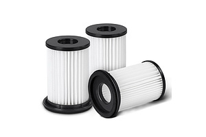 Devanti Set of 3 Replacement HEPA Filter - Brand new - Free Shipping