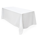 3977-WED-TABLE-RE-WH320P6-B.jpg