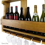3977-WINE-RACK-WALL-NT-f.jpg