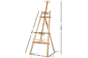 3977-WOOD-B-EASEL-NEW-2019-NT-a.jpg