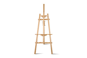 3977-WOOD-B-EASEL-NEW-2019-NT-b.jpg