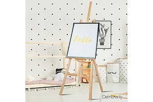 3977-WOOD-B-EASEL-NEW-2019-NT-e.jpg