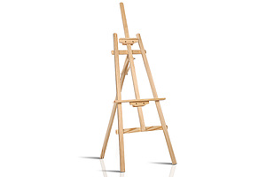 3977-WOOD-B-EASEL-NEW-2019-NT.jpg