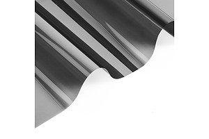 3977-WTINT-100CM-VLT5-5C-b.jpg