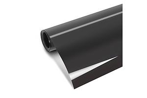 Window Tint Film Black Commercial Car Auto House Glass 76cm X 7m VLT 15%