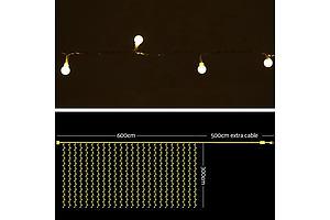 3977-XMAS-CUR600-6M-WARM-BUL-A.jpg