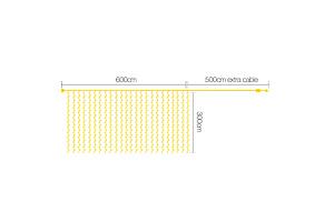 3977-XMAS-CUR600-6M-WH-A.jpg
