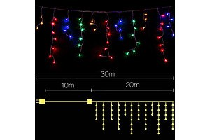 3977-XMAS-LED-800-IC-MC-A.jpg