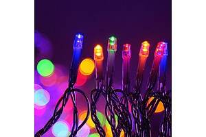 3977-XMAS-LED-800-IC-MC-B.jpg