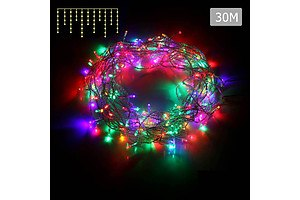 3977-XMAS-LED-800-IC-MC.jpg
