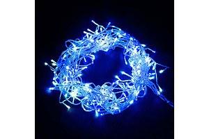 3977-XMAS-LED-800-IC-UW-B.jpg